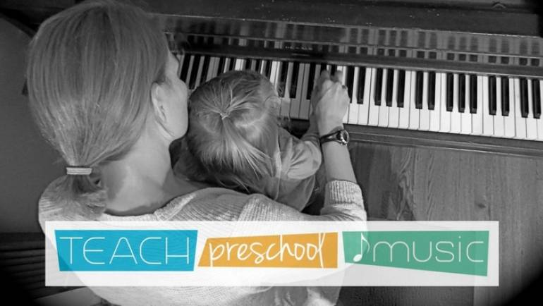 Pianissimo Preschool Music Class (Review)