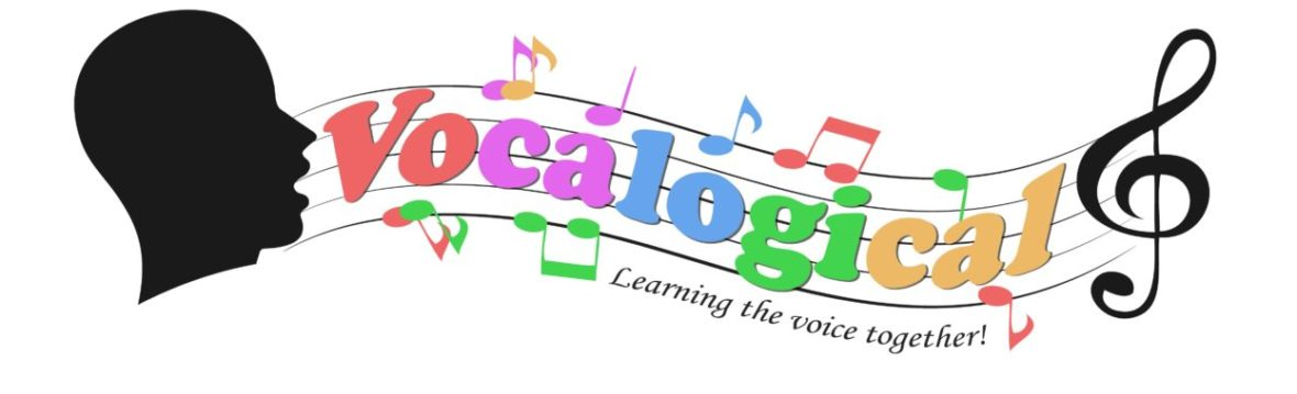 Vocalogical Podcast: Online Voice Lessons with Sara Campbell