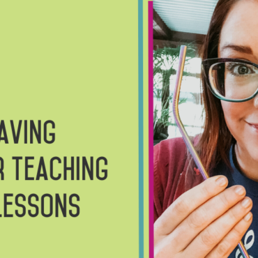 Voice Saving Tips for Teaching Online Music Lessons